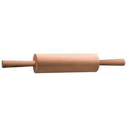 KAISER La Forme Plus Nudelholz