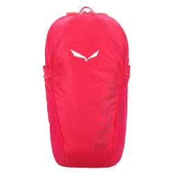Salewa Ultra Train 14 Rucksack 41 cm virtual pink