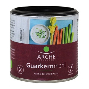 Arche Guarkernmehl bio