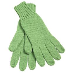 Strickhandschuhe für Damen und Herren | Myrtle Beach green S/M