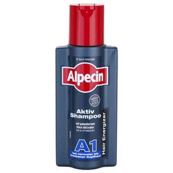 Alpecin Aktiv A1 Shampoo 250ml