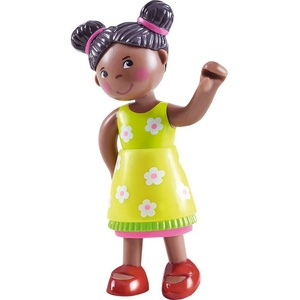 Haba HABA 302801 Little Friends Naomi Puppenhausmöbel