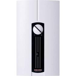 Stiebel Eltron 074304 Durchlauferhitzer EEK: B (A - G) DHF 21 C hydraulisch 21kW