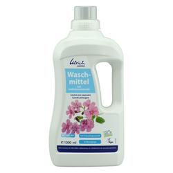 ULRICH natürlich Waschmittel mit Seifenkrautextralt 1 Liter