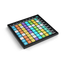 NOVATION Launchpad Mini MK3 - DAW-Controller