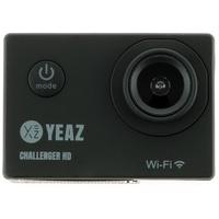 Yeaz CHALLENGER