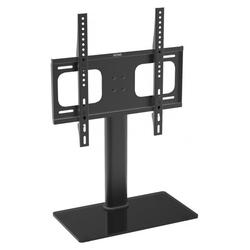 TV Tisch-Standfuß B-TTS 400 (BHT 46x67x24 cm) VCM