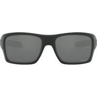 OO9263-42 matte black / prizm black