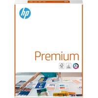 HP Premium A4 80 g/m2 500 Blatt