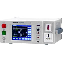 GW Instek GLC-9000 Isolationsmessgerät