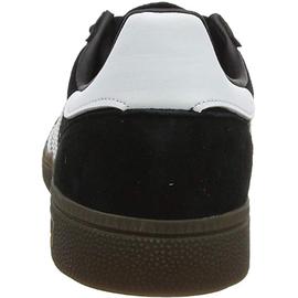 adidas Handball Spezial core black/cloud white/gum5 42 2/3