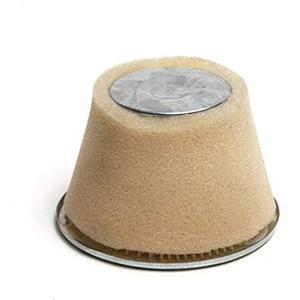 Luftfilter f. Sandstrahlkabine 24370