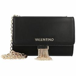 Valentino Bags Piccadilly Mini Bag Umhängetasche 17 cm nero