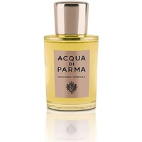 Acqua Di Parma Colonia Intensa Eau de Cologne 20 ml