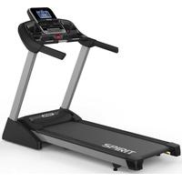 Spirit Fitness XT285