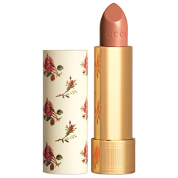 Gucci Nr. 205 Hold Your Man Lippenstift 3.5 g