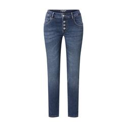 ZABAIONE Slim-fit-Jeans Kim 38 (29)