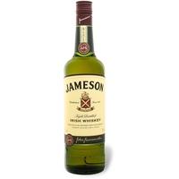 Jameson 12 Years Old Irish 40% vol 0,7 l