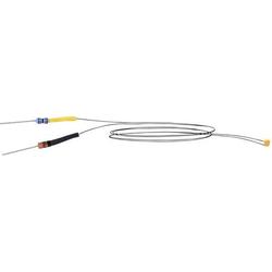 Viessmann 3561 LED mit Kabel Gelb 1 Set