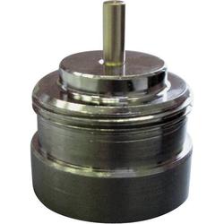 700114 Heizkörper-Ventil-Adapter Passend für Heizkörper Vama