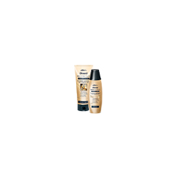 Olivenoel Intensiv Haarpflege Sparset 2X200 ml