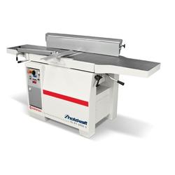 Holzkraft Holzkraft minimax fs 41es TERSA - Abricht-Dickenhobel Maschine