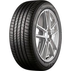 Bridgestone Sommerreifen T-005 205/55 R16 94W