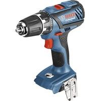 Bosch GSR 18-2-LI Plus Professional