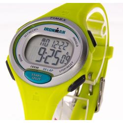 Timex® Ironman Digitaluhr Timex Damenuhr Ironman TW5K90200
