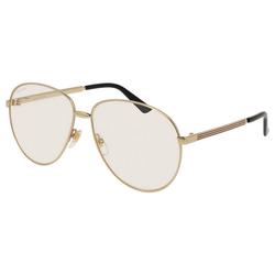 GUCCI Sonnenbrille GG0138S