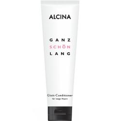 Alcina Ganz Schön Lang Conditioner 150 ml