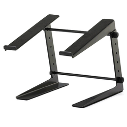 Adam Hall SLT 001 E Laptop Stand Laptopständer