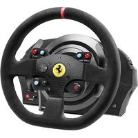 ThrustMaster Ferrari T300 Integral Alcantara Edition Lenkrad für PS4 / PS3 / PC