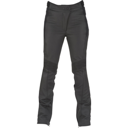 Furygan Elektra Women´s broek, zwart, 36 Voordonne
