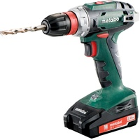 METABO BS 18 Quick (6.022175.10)