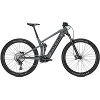 Focus Thron² 6.8 29 Zoll RH 50 cm slate grey matte 2020