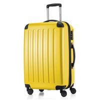 65 cm / 63-74 l gelb
