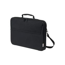 DICOTA Laptoptasche BASE XX Clamshell