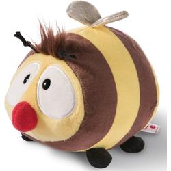 Nici Kuscheltier Biene, 22 cm
