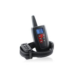 Stunluxe DogTec Hunde-Halsband Ferntrainer 526-1