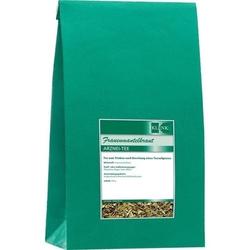 FRAUENMANTELKRAUT Tee 250 g