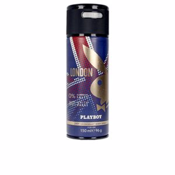 LONDON deo spray 150 ml