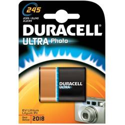 Fotobatterie Ultra Photo 245