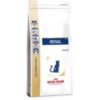 Royal Canin Renal Feline 500 g