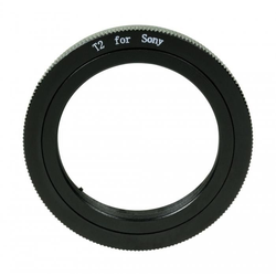 Dörr Danubia Spiegel Teleobjektiv 6,3/500 T2 Sony