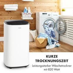 Zap Dry Wäschetrockner