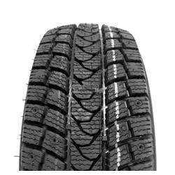 LLKW / LKW / C-Decke Reifen ROTALLA SR1 165 R13 94 Q