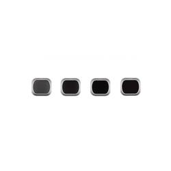 dji Mavic 2 Pro ND Filters Set (ND4/8/16/32) Drohnen-Akku