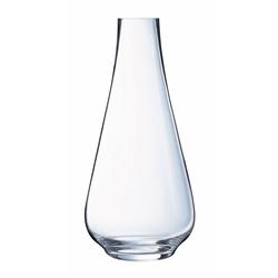 Chef & Sommelier Karaffe Universal, Karaffe 1.5 Liter Krysta Kristallglas transparent 1 Stück
