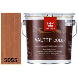 Tikkurila Valtti Color Holzlasur - 9 L - 5055 Manty